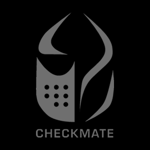 Checkmate Lifting & Safety