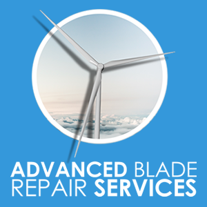 Advanced Blade Repair Services
