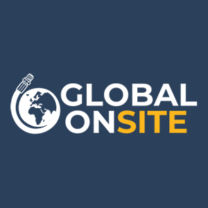 Global Onsite UK