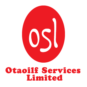 OTAOILF Services Ltd