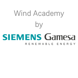 Wind Academy by Siemens Gamesa