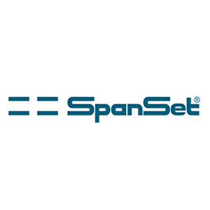 SpanSet Limited