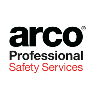 Arco Professional Safety Services logo