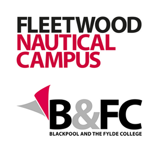 Fleetwood Offshore Survival Centre