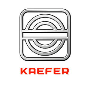 Kaefer Limited
