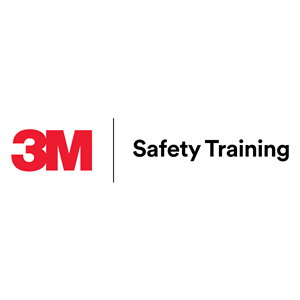 3M Safety Training