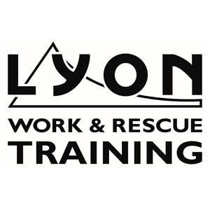Lyon Equipment Limited