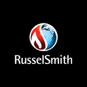 RusselSmith Nigeria Limited
