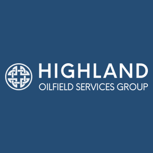 Highland Oilfield Services Group Ltd