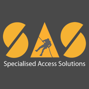 Specialised Access Solutions