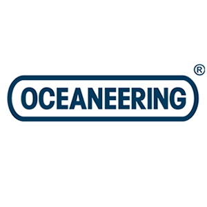 Oceaneering International Services Ltd