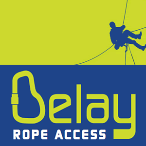Belay Rope Access logo