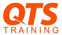QTS Group Rope Access logo