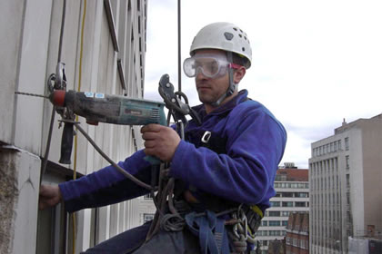 verti-tech-rope-access-services